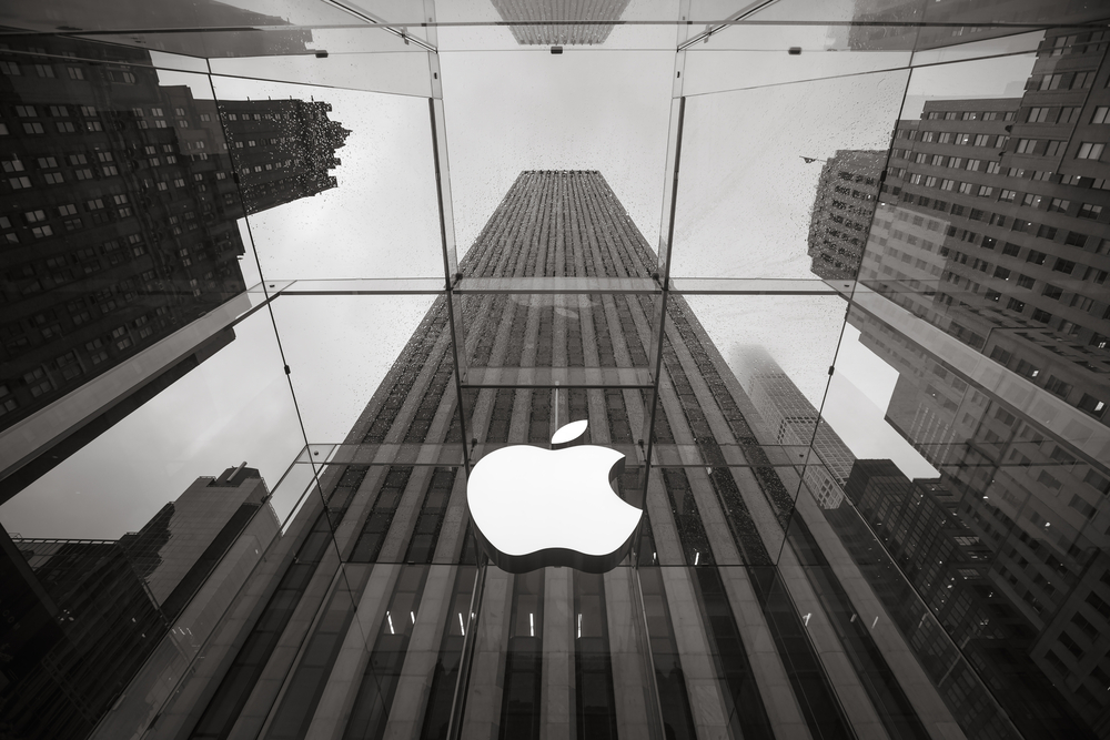 Greift Apple nach deutschem Batteriehersteller?