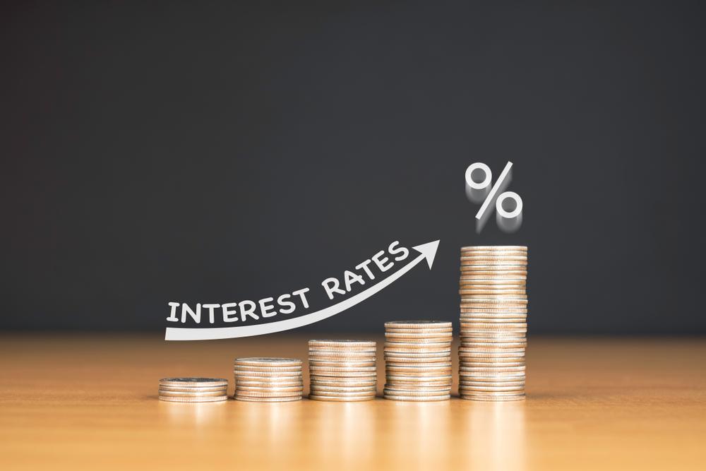 Nutzen Sie den Zinseszinseffekt bereits für Ihre Geldanlage?