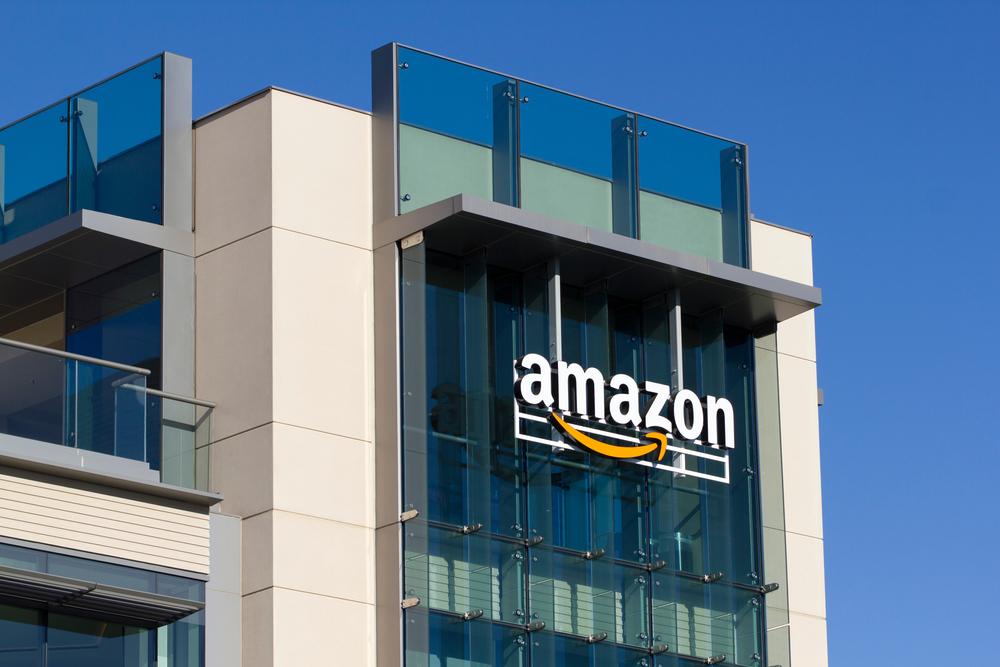 So identifizieren Sie die nächste Amazon für Ihr Depot