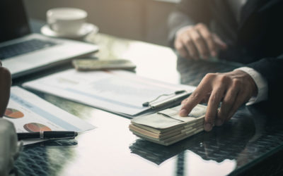 Geldvermögen auf Rekordhoch: So legen Sie Ihr Geld richtig an