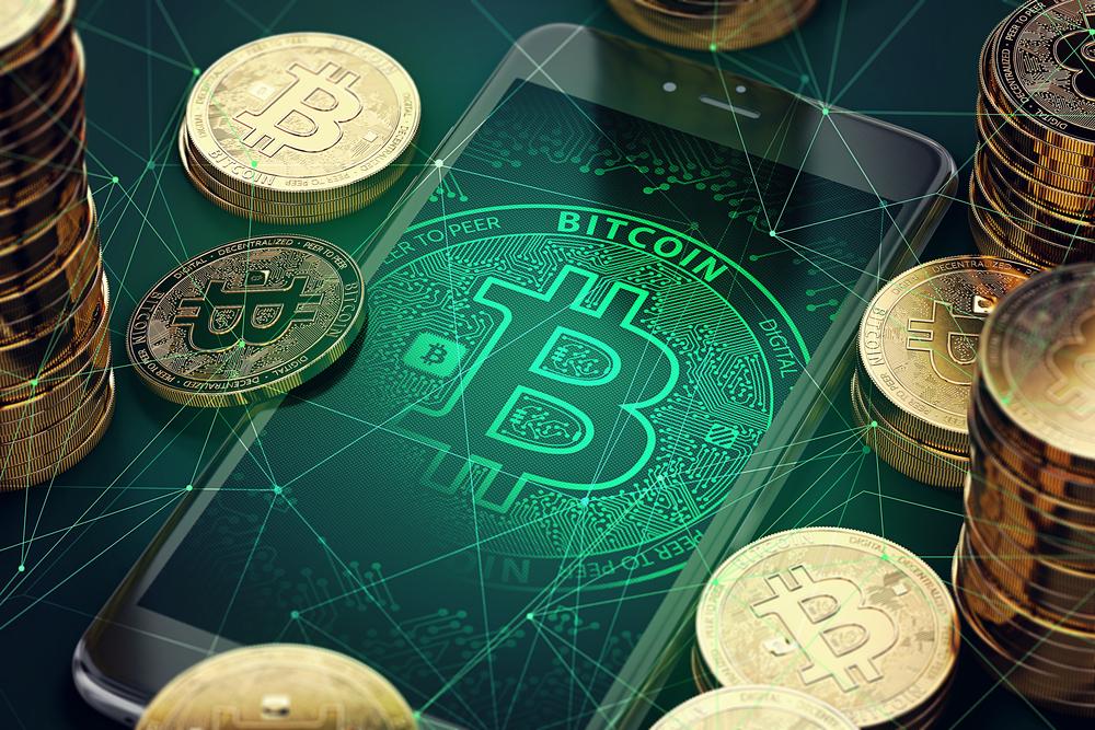 Achtung Crashgefahr: Bitcoin spekulativ überkauft