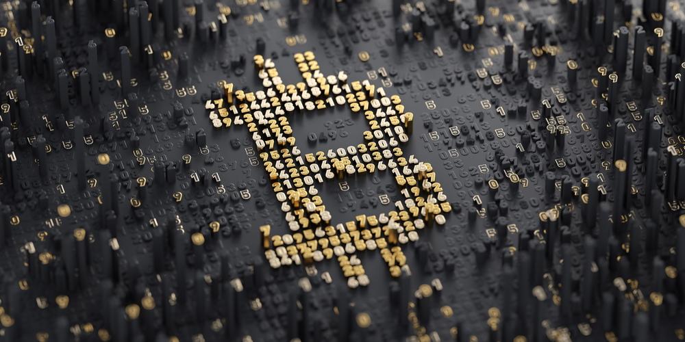 Die Bitcoin-Blase wächst