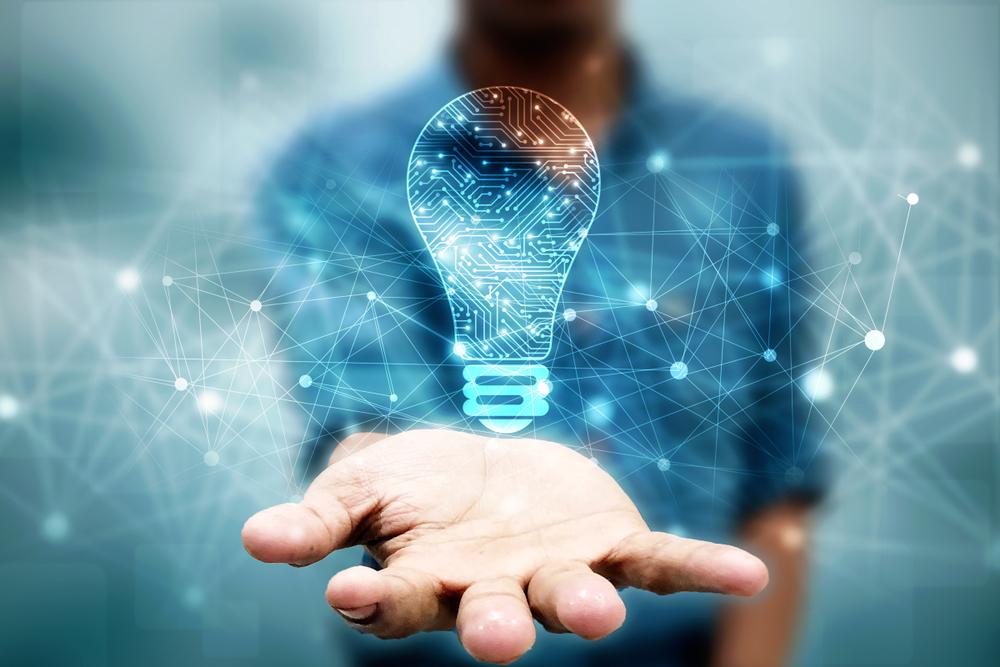 Nicht nur kleine Unternehmen sind Innovationstreiber