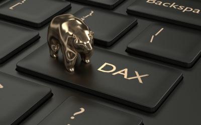 Diesen DAX-Unternehmen droht die Zerschlagung