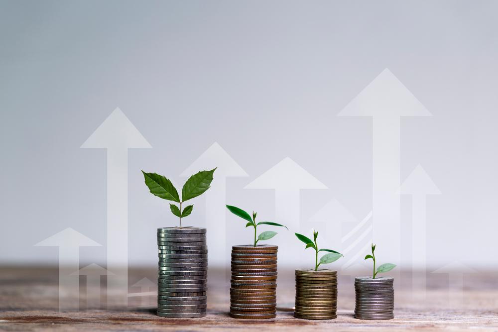 Inflation: Diese Aktien sind jetzt gefragt