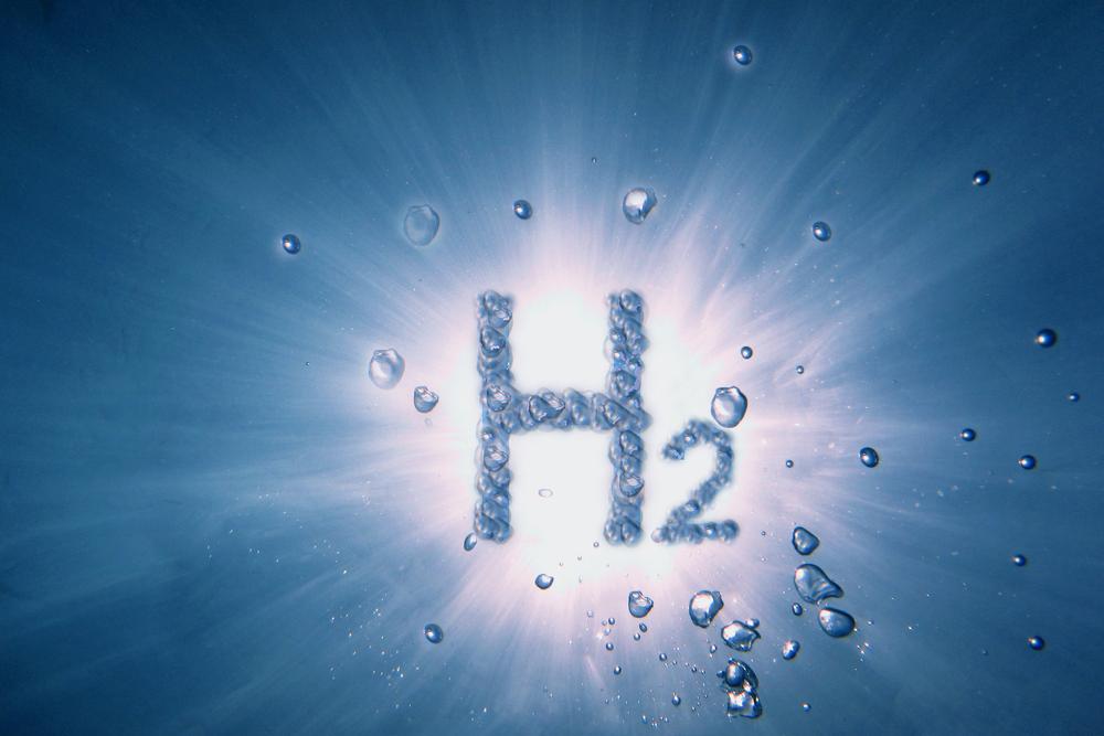 Wasserstoff: Ist die Hausse schon wieder zu Ende?