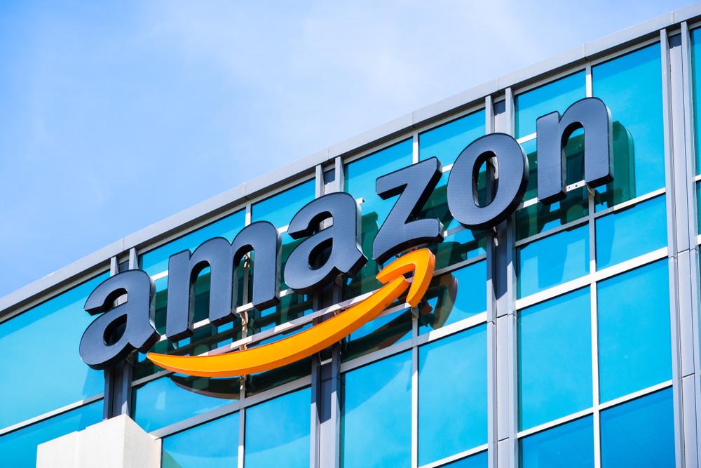 So identifizieren auch Sie die nächste Amazon für Ihr Depot