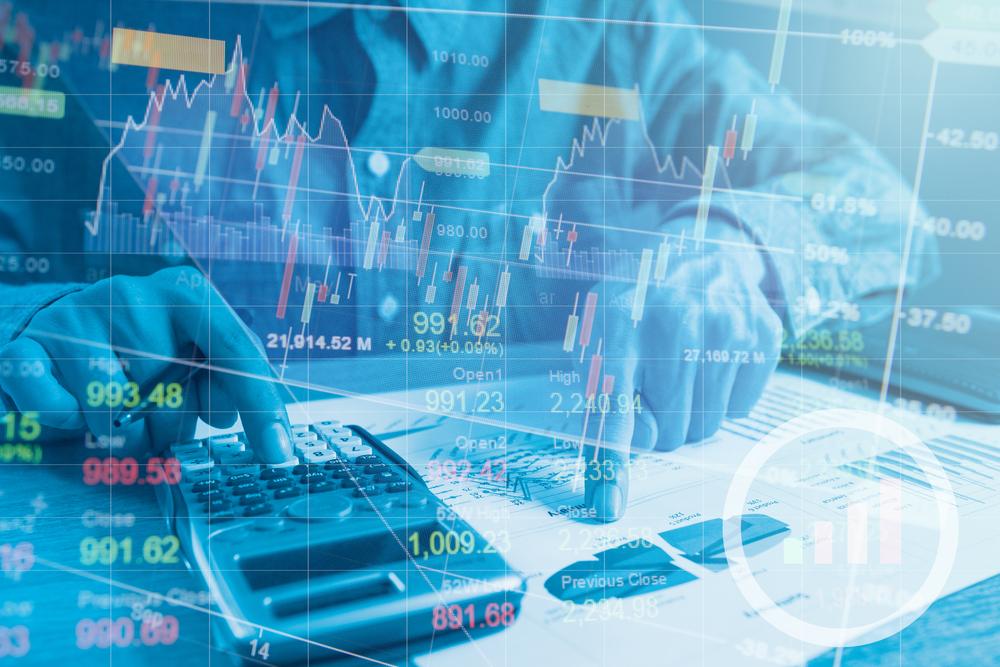 Insider: Wenn das Management Aktien kauft und verkauft