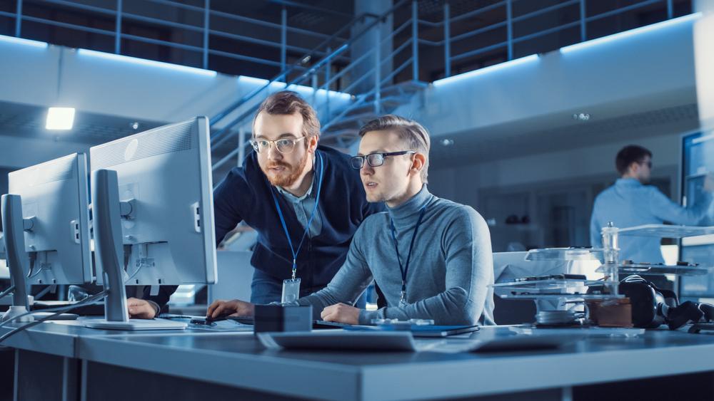 Warum wir technische Innovationen oft unterschätzen