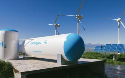 Wasserstoff-Debakel: Die unbekannten Hintergründe