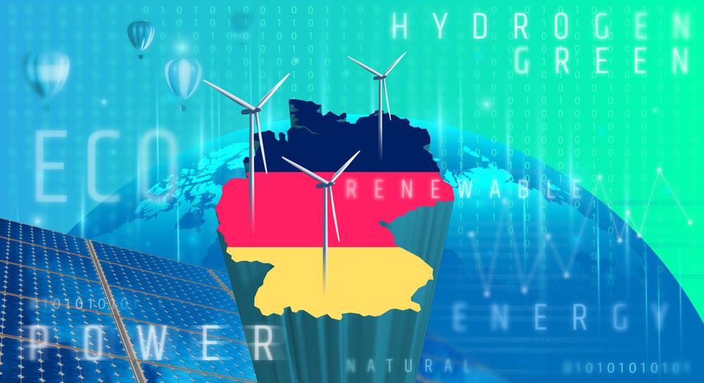Tötet die Politik die Energiewende?