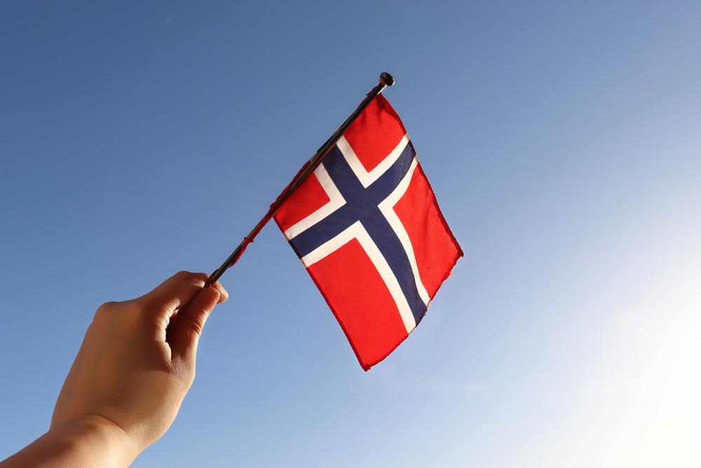 Investieren Sie wie die Norweger