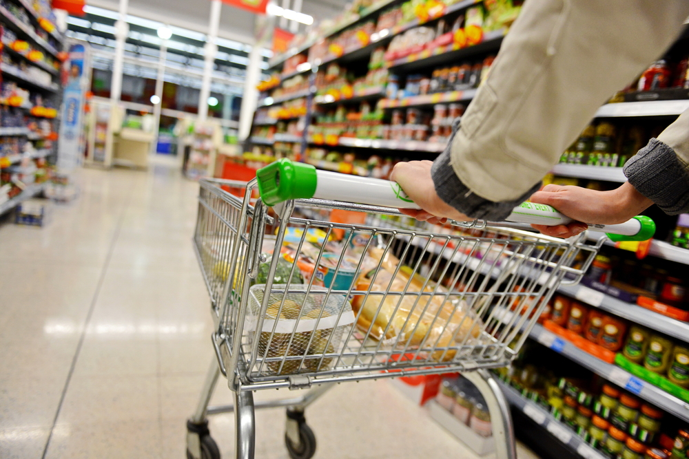 Die Ernährung der Weltbevölkerung rückt in den Fokus der Anleger