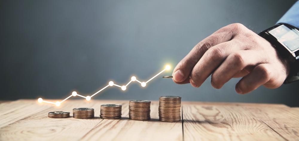 Kleine Kompetenzkunde: Was sagt uns der operative Gewinn?