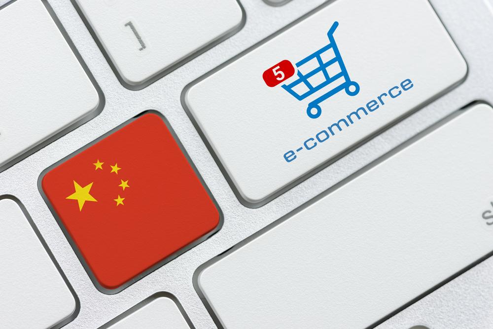 Zerschlägt Peking eigene Internet-Branche?