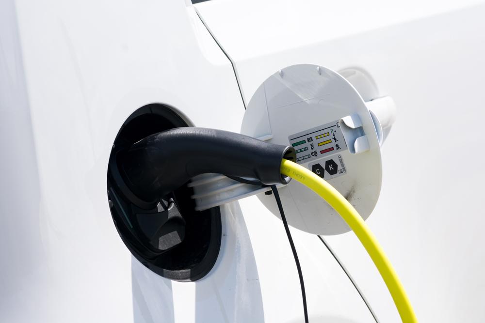 Wer baut die zahlreichen Batterien für unsere Elektroautos?