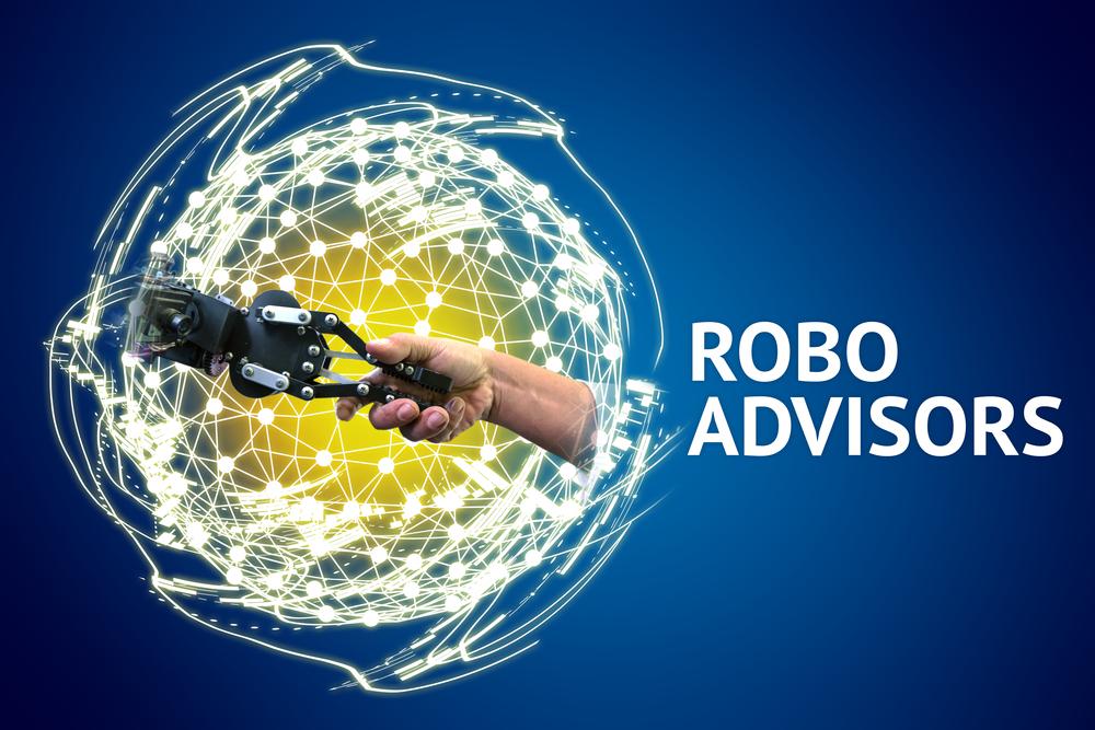 Robo-Advisor liefern solide Performance