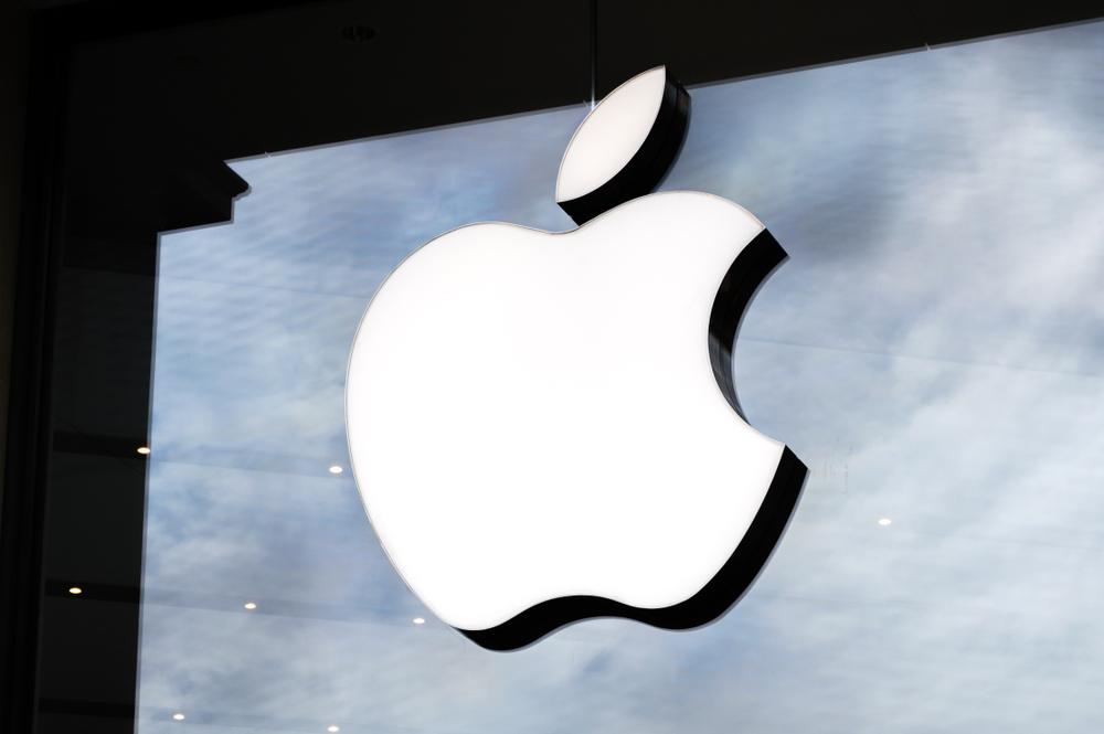 Apple hat das neue iPhone präsentiert  – So reagierte die Aktie