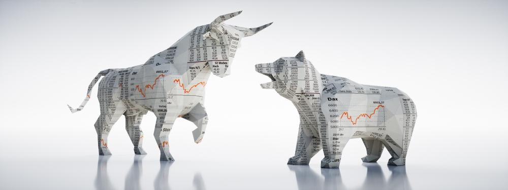 Geht der Bullen-Markt zu Ende?