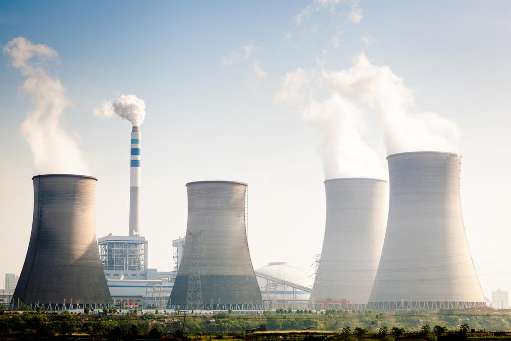 Irre! Atomkraft vor dem Comeback