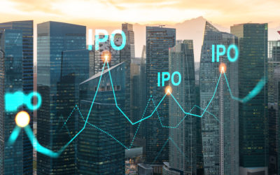 Vorsicht vor Börsengängen: Wer wirklich von IPOs profitiert