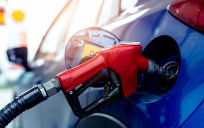 Manipuliert der Kreml den Gaspreis?