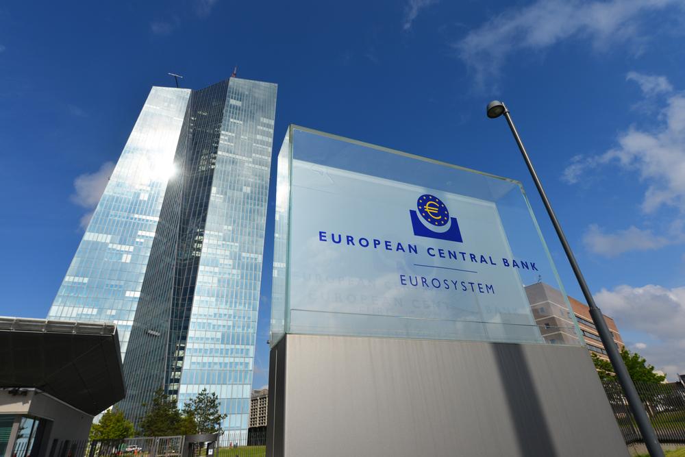 Inflation: Ist die EZB ein Papiertiger?