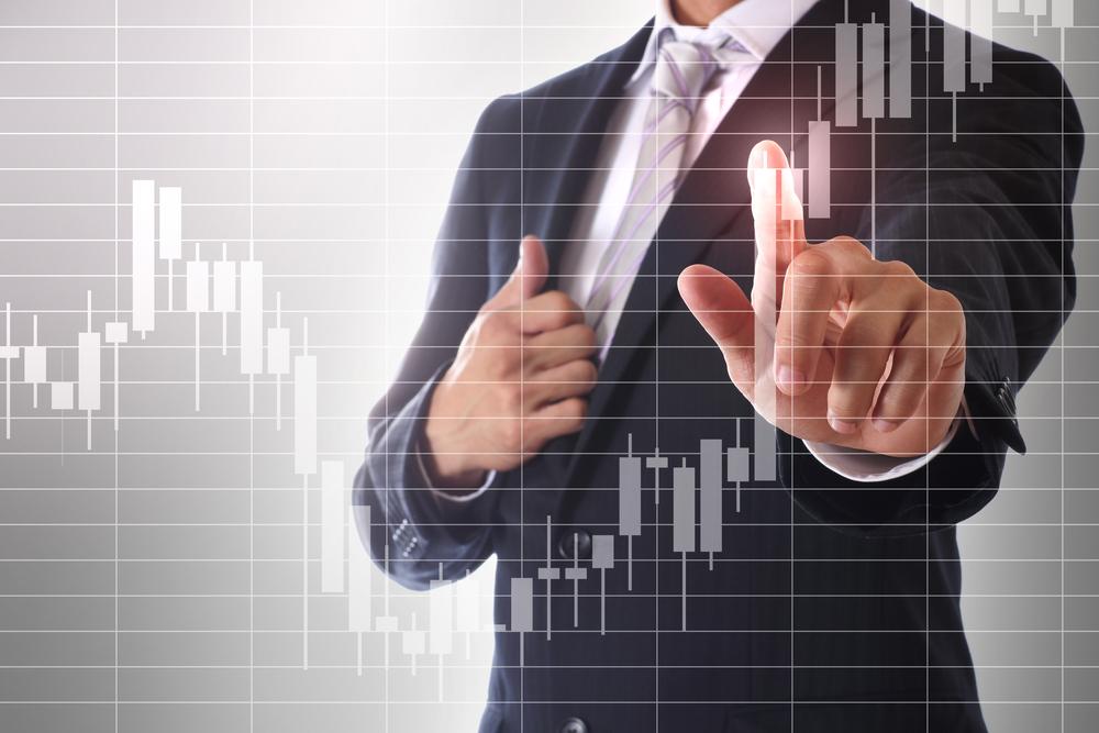 Robinhood macht scheinbar kostenlosen Aktienhandel möglich