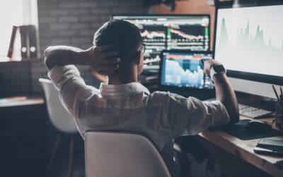 So kommen Börsenneulinge voll auf Ihre Kosten